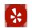 Gulf Coast Rescreen Yelp Page